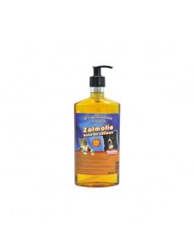 huile de saumo, vadigran 500 ml