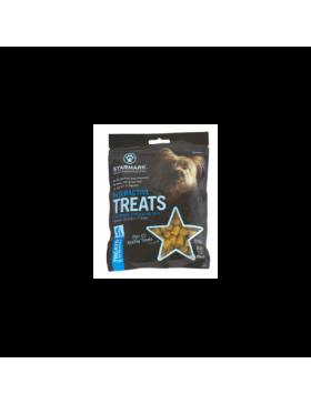 everlasting interactive treats 156 gr