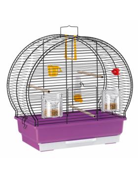 cage luna 2