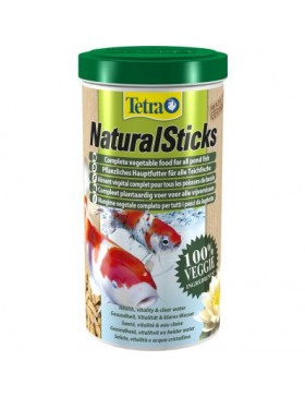 tetra natural stick 1 litre