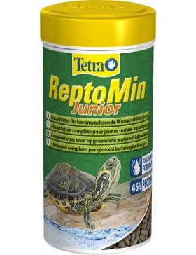 tetra reptomin junior 250 ml