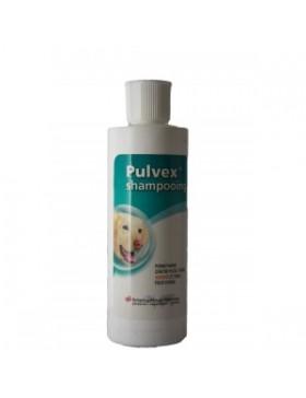 pulvex shampooing fl 200ml