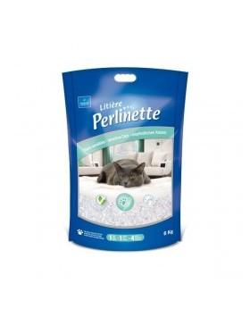 perlinette chat sensible 6kg