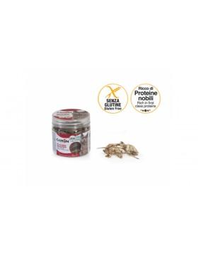 anchois seche pot 30gr