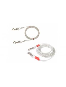 cable d'attache reflex 9 m