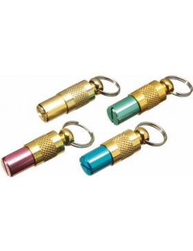 tubes porte nom colores