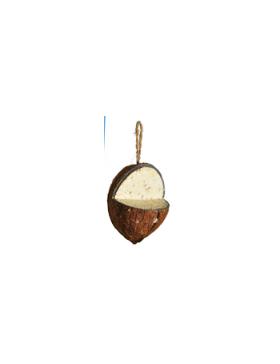 nature noix de coc 350gr