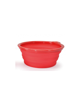 travel bowl ecuelle 950 ml