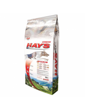 hays classic medium adult 15kg