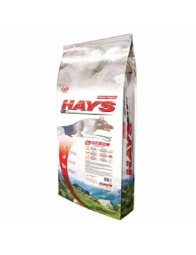 hays classic medium adult 15kg