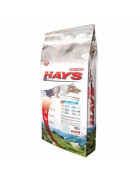 hays classic maxi junior 15kg