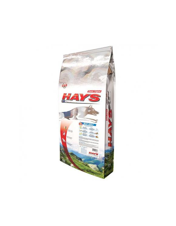 hays clasic maxi adult 15kg