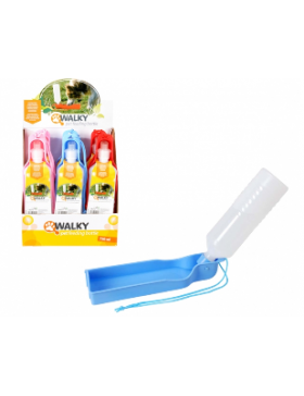 walkypetfeeding bottle 500ml