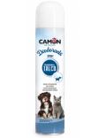spray deodorant 300 ml