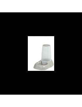 distributeur eau maya 1.5 L