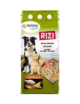 rizi cereals 4.5 KG