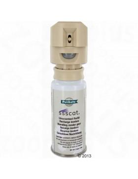 spray repulsif petsafe ssscat
