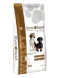 Wolpy Equilibre 20Kg