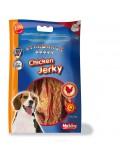 Chicken Jerky 70g