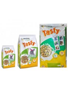 TASTY LAPIN 4.5 KG