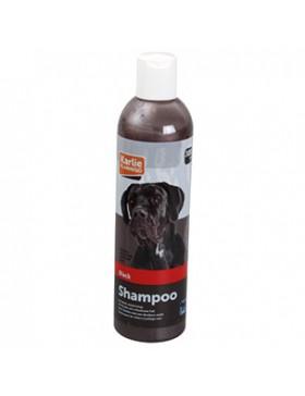 shampoing pelage noir 300 ml