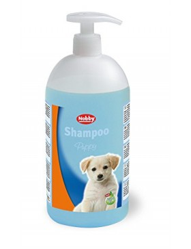 shampooing chiot 1 litre
