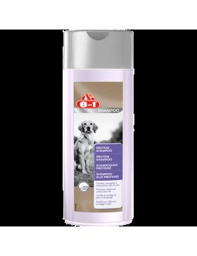 shampooing proteine 400 ml 8in1