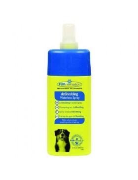furminator shampooing sec conditionneur