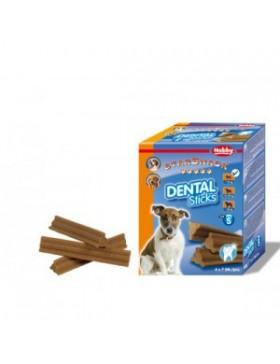 snack chien dental sticks 400 gr