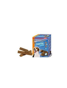 snack chien dental sticks 560 gr moyen
