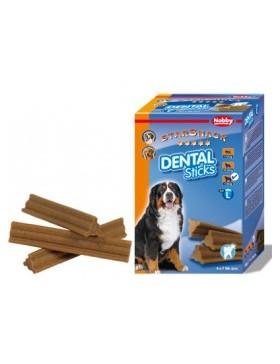 snack chien dental stick 840 gr