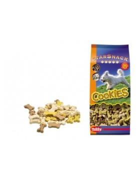snack chien coockies chiot 500 gr