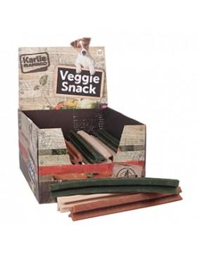 veggie barre 24 cm mix