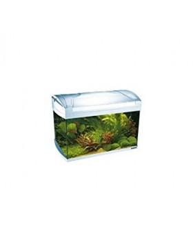 aquarium onega 40 L