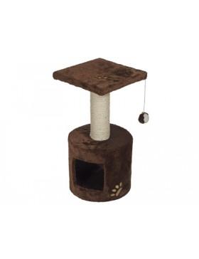 grimpoir bingo 30x30x59 cm