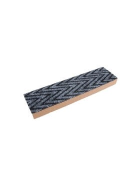 griffoir carton geo 45x12. 5x4. 5 cm