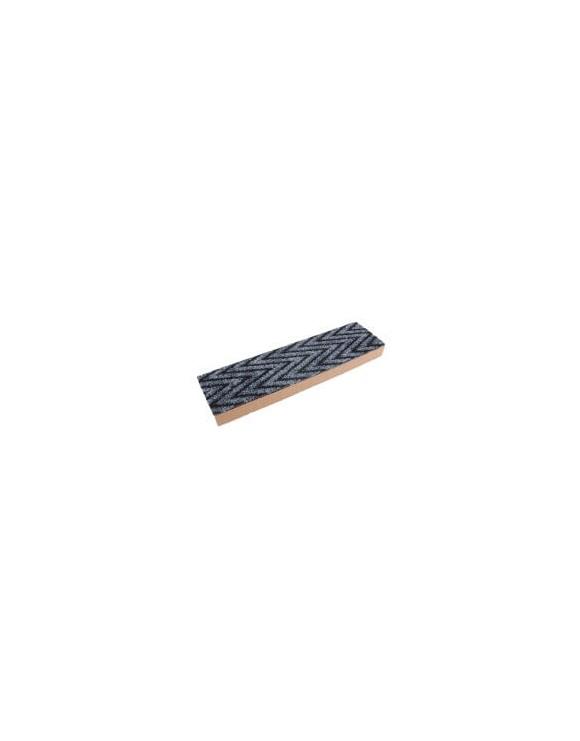 griffoir caerton geo 45x12. 5x4. 5 cm