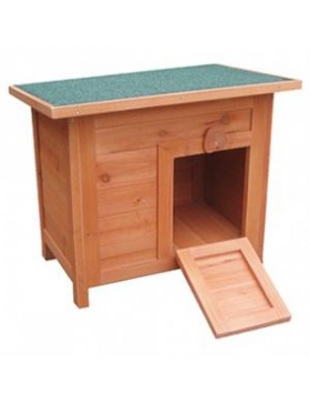 lapiniere domo 53x37x46 cm
