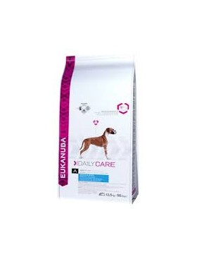 Eukanuba Daily Care Sensitive Joint 12.5Kg