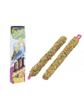 esve stick grande perruche fruit mix