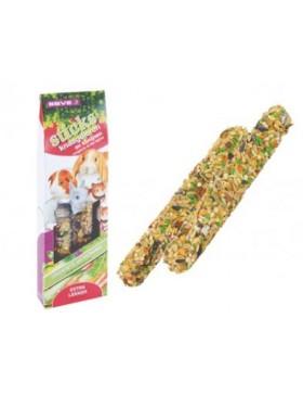 esve stick legumes mix rongeur