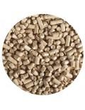 Litière granule de bois